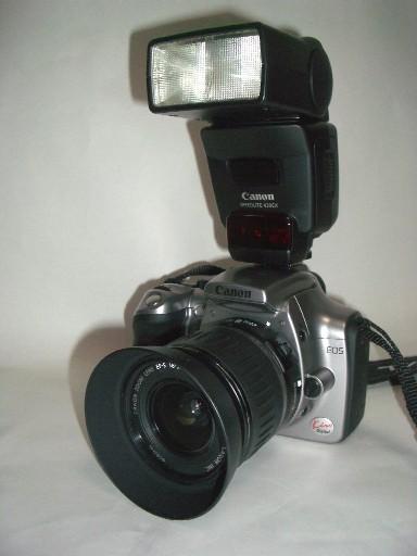 20050128-1.jpg
